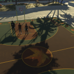 Monday Tip-Off: Unplayable Is A Strong Word