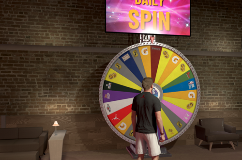 5 Worst Daily Spin Prizes: Swag's Item