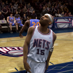 Wayback Wednesday: Former NBA Teams & Video Games