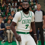 NBA 2K21 Next Gen Patch 1.06