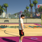 NBA 2K21 Patch 1.09