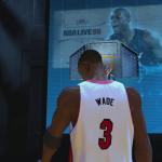 Wayback Wednesday: NBA Live 06 Xbox 360 Revisited