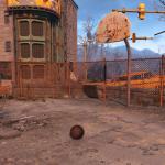 Monday Tip-Off: Basketball Gaming Habits vs General Gaming Habits