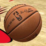 Monday Tip-Off: Why I Love Basketball & Basketball Gaming