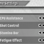 Wayback Wednesday: CPU Assistance in Old Games