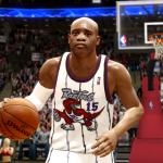 Wayback Wednesday: Rookie Retro Jerseys in NBA Live 10