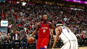 Kobe Bryant 76ers