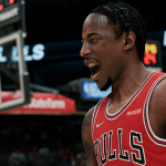 NBA 2K22 Downloads Sections & Forums Opened