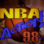 Wayback Wednesday: NBA Action 98 Retrospective