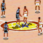 Wayback Wednesday: Can You Update NBA Live 95 16-Bit to 1995?