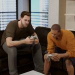 Monday Tip-Off: The Rising Cost of MyCAREER