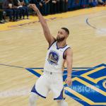 NBA 2K22 Patch 1.6