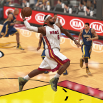 Wayback Wednesday: Revisiting NBA 2K14 on PS4/X1
